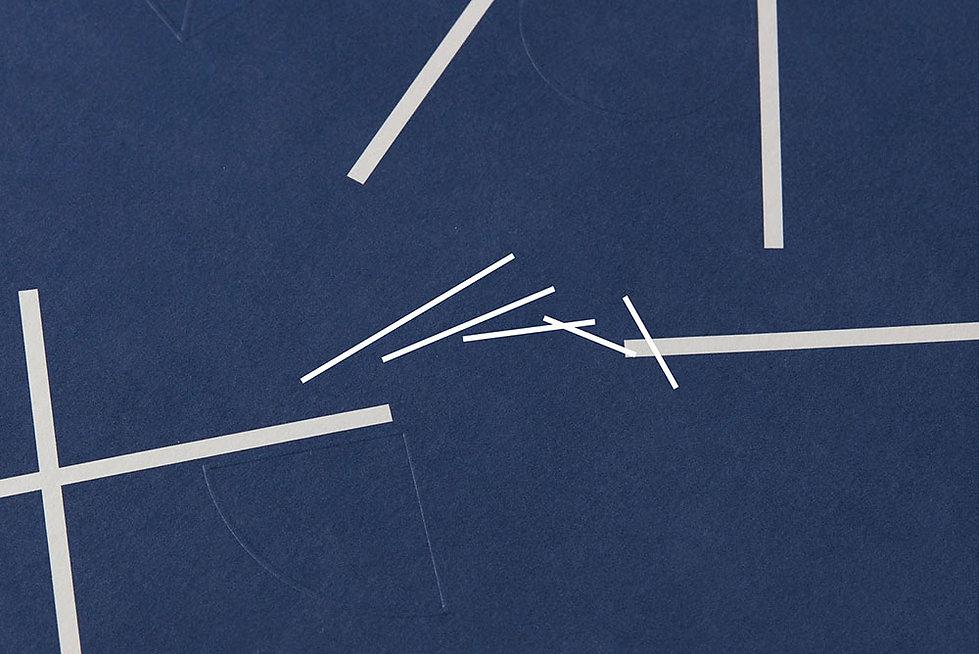 十弦作品-01.jpg