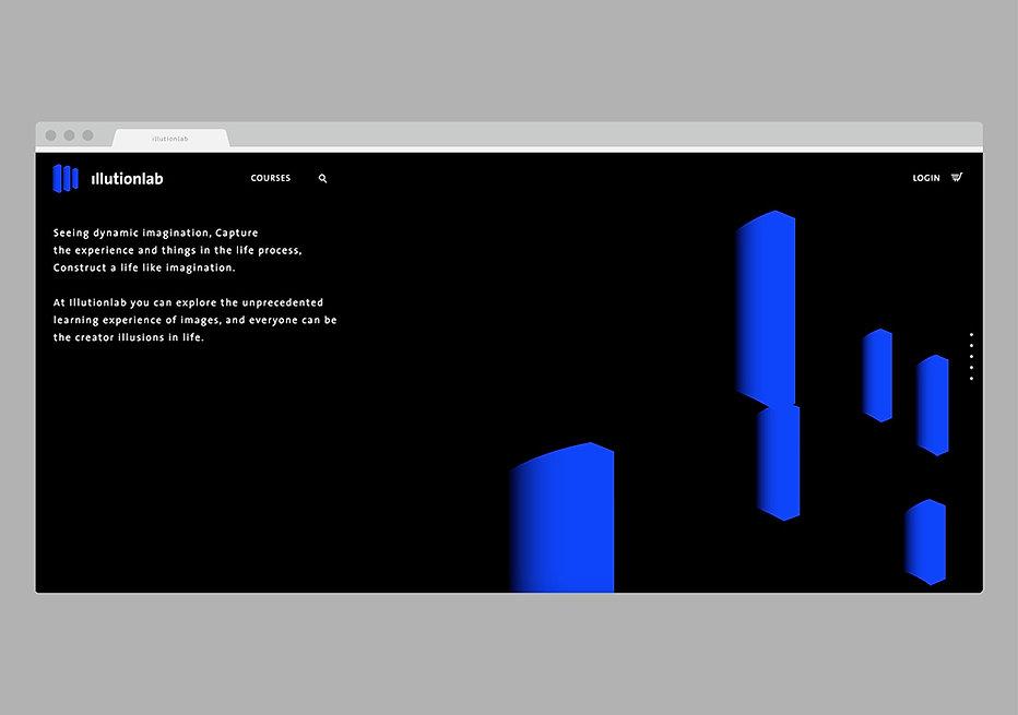 illutionlab作品-11.jpg