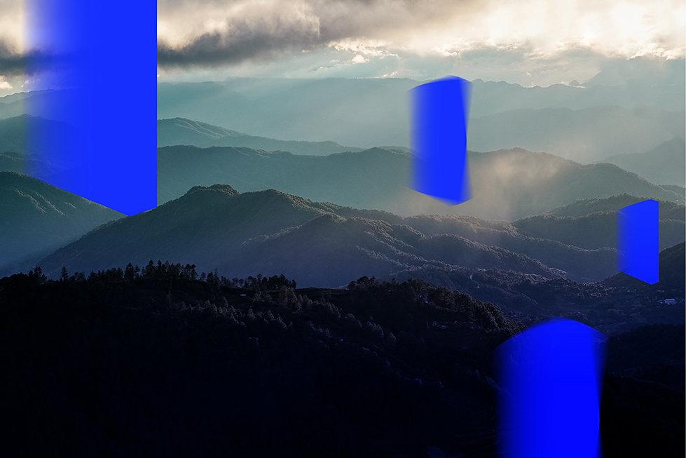 illutionlab作品-05.jpg