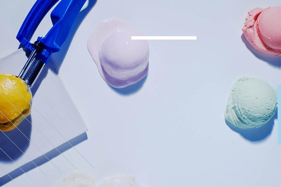 美宣冰舖作品b.jpg