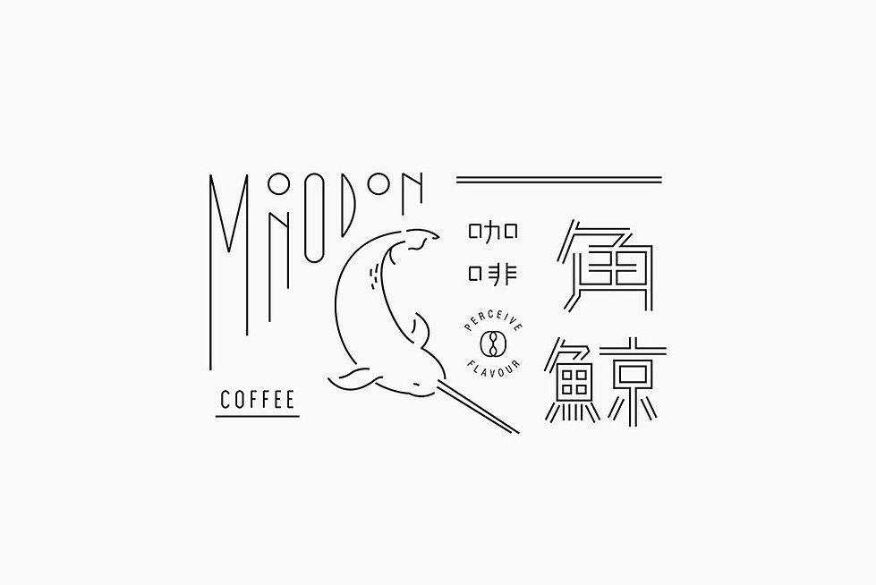 一角鯨咖啡作品-01.jpg