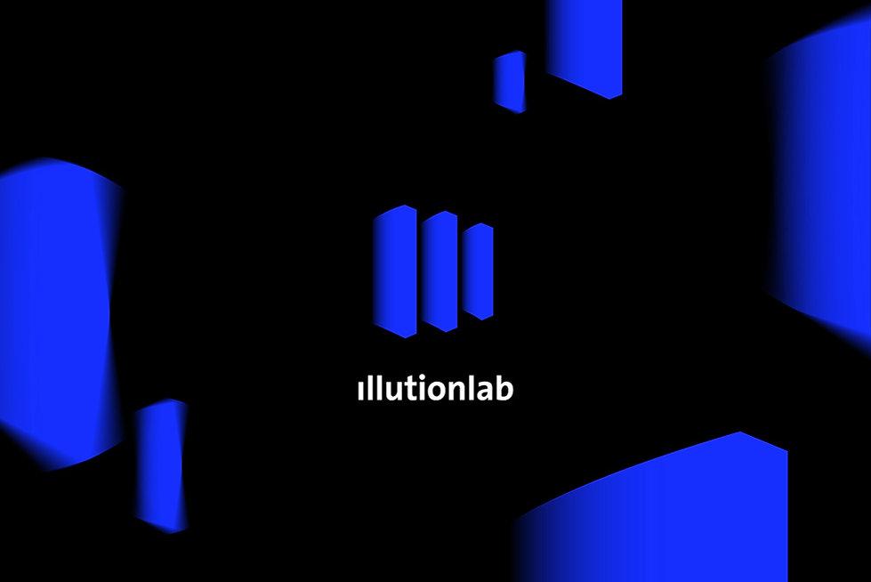 illutionlab作品-01.jpg