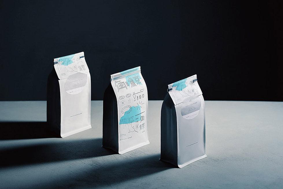 一角鯨咖啡作品-16.jpg