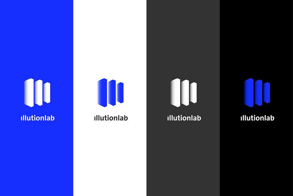 illutionlab作品-06.jpg