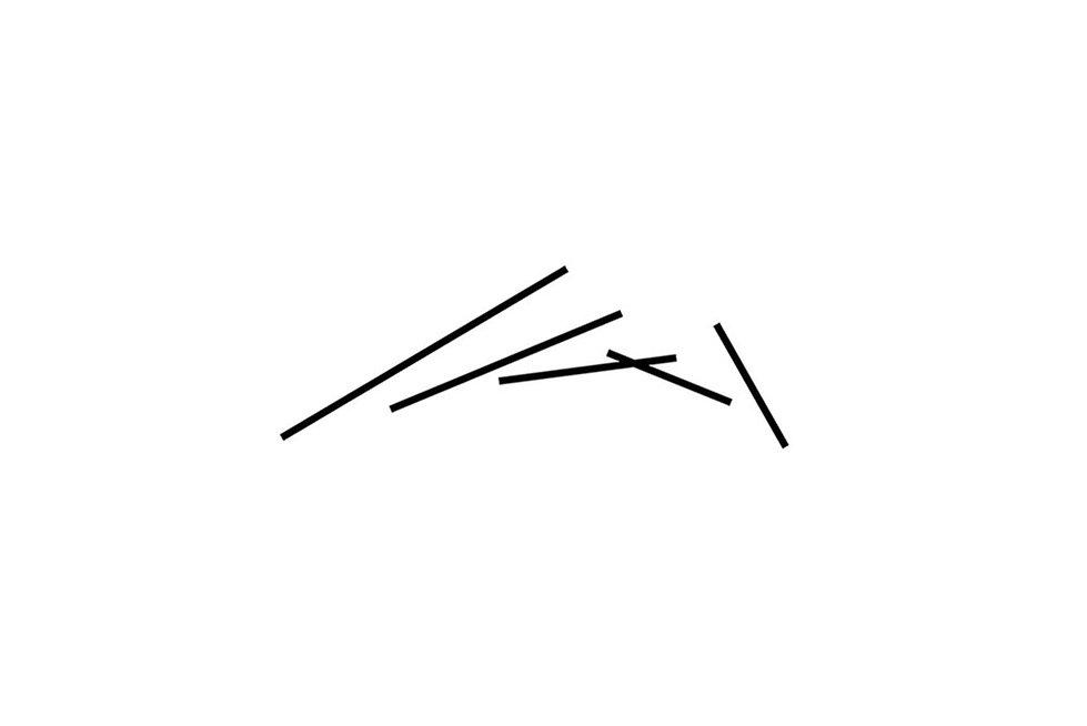 十弦作品-02.jpg