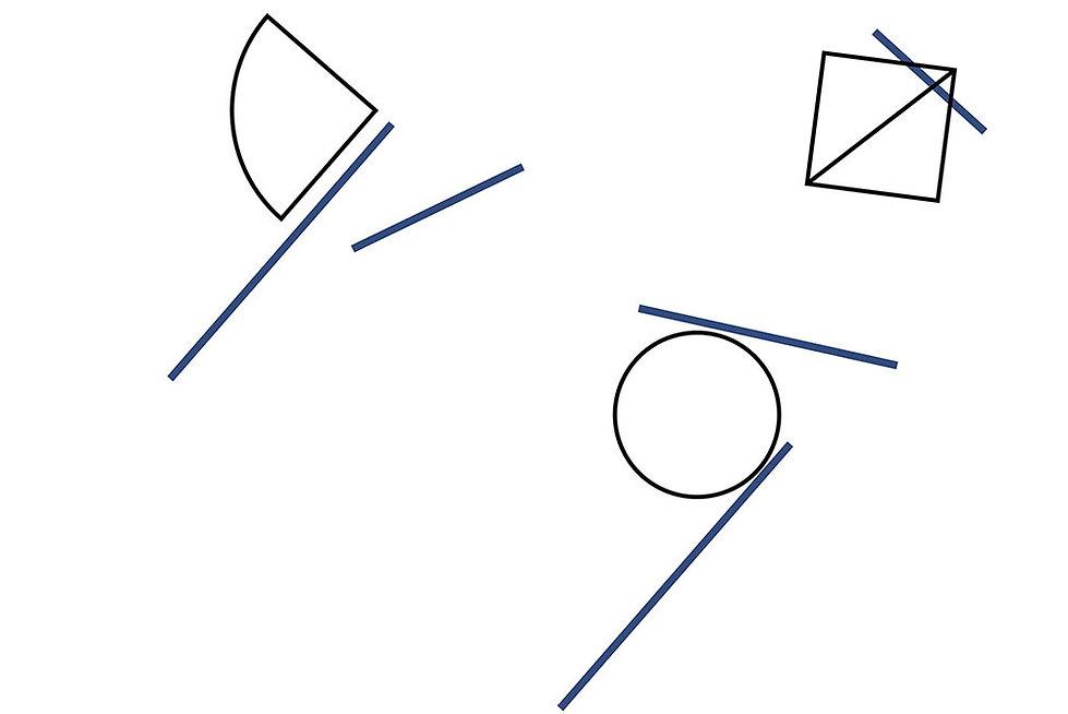 十弦作品-05.jpg