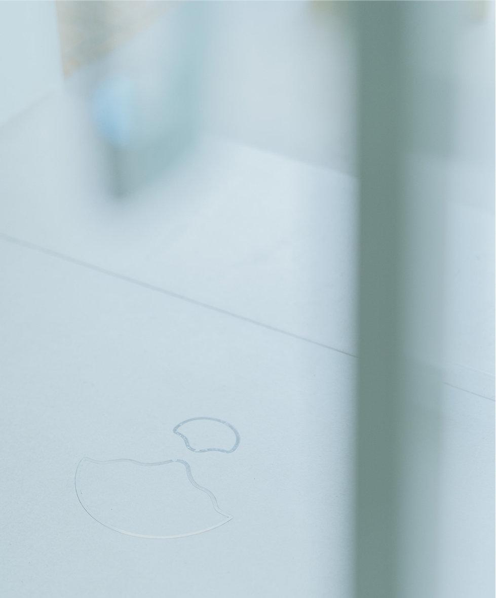 美宣冰舖作品-18.jpg