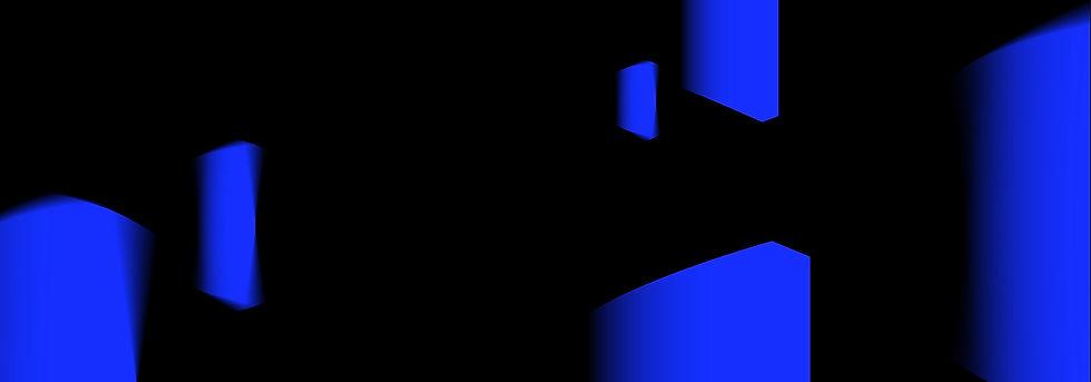 illutionlab作品-25.jpg