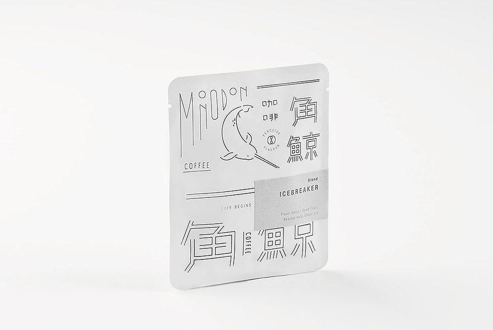 一角鯨咖啡作品-29.jpg