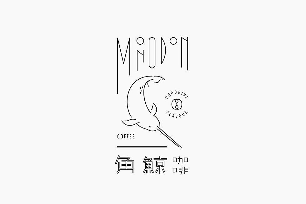 一角鯨咖啡作品-03.jpg