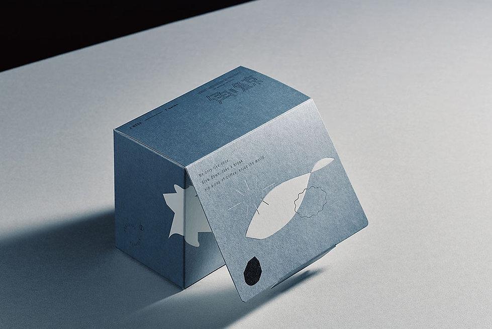 一角鯨咖啡作品-25.jpg