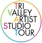 TVAST_Logo_circle.jpg