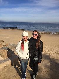 Monterey 2017