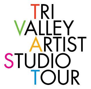 TVAST_Logo_stack.jpg
