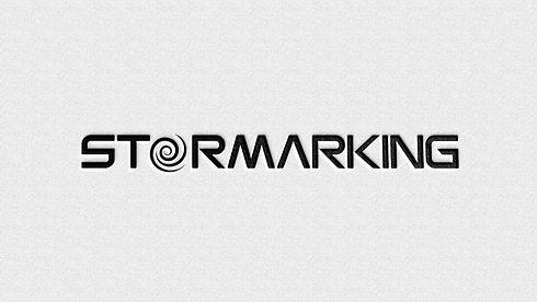 Logo-mockup-2_edited_edited.jpg