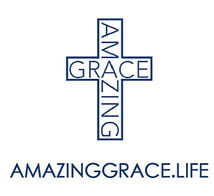 Amazing%20Grace%20logo_edited.jpg