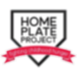 Home plate project.png