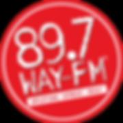 WAY 897 Dallas Slogan Box Logo-no white.