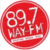 WayFM.JPG