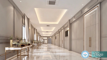 Response to Covid-19 | The Pago Design Hotel | Phuket