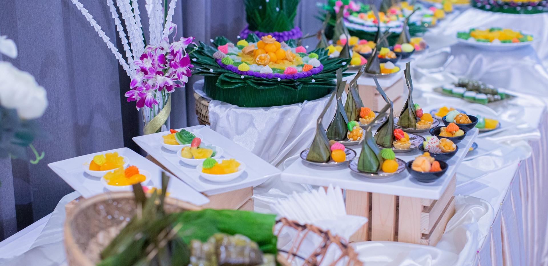 Pago Wedding Gallery