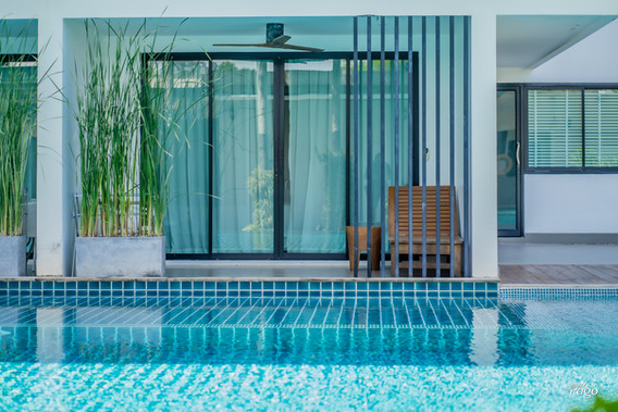 Pool Access OTA-26.jpg