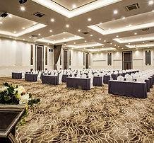 Hotel Photo_๒๐๐๒๒๘_0023.jpg