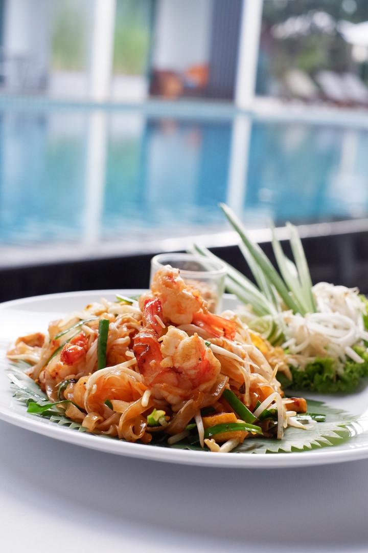 The Pago Design Hotel Phuket