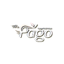 PAGO%2520logo%2520Facebook-03_edited_edi