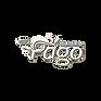 PAGO%2520logo%2520Facebook-03_edited_edi