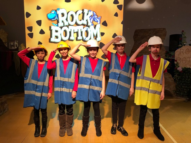 Rock Bottom_5