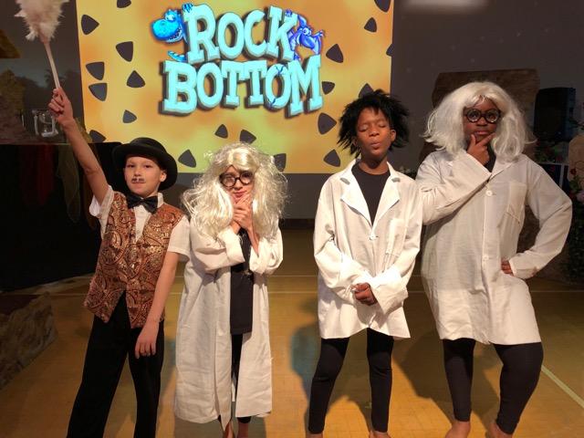 Rock Bottom_9