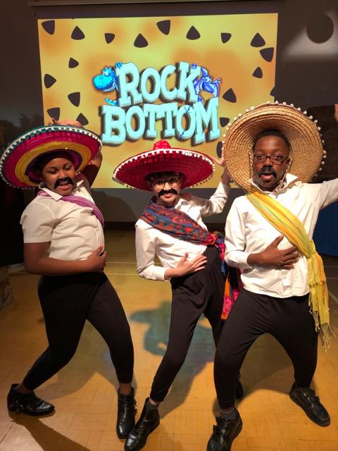 Rock Bottom_8