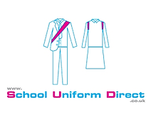 School Uniform Direct.png