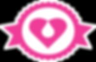 New logo (image).png