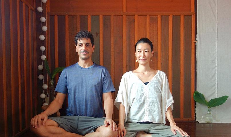 yoga_kuukan_maika_tomer_edited_edited_edited.jpg