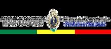 logo-copie3.png