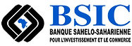 logo_bsic-21.jpg