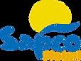 logo-sapcoofficiel-1024x775.png