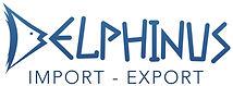 DELPHINUS-logo.jpg