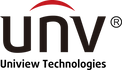 unv-logo-Uniview-Technologies-1.png