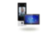 video-intercom.png