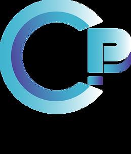 C'PERF SANS FOND POUR SITE WEB! SLOGAN E