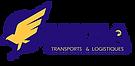 logo_mkea.png