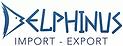 delphinus.webp