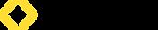 logo_waw_white.png