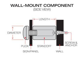 diagrams-04.jpg
