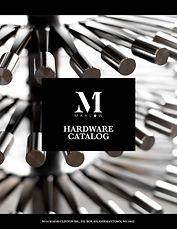 8853_marlow_hardware_catalog_v3.jpg