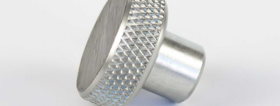 thumb_screw.jpg