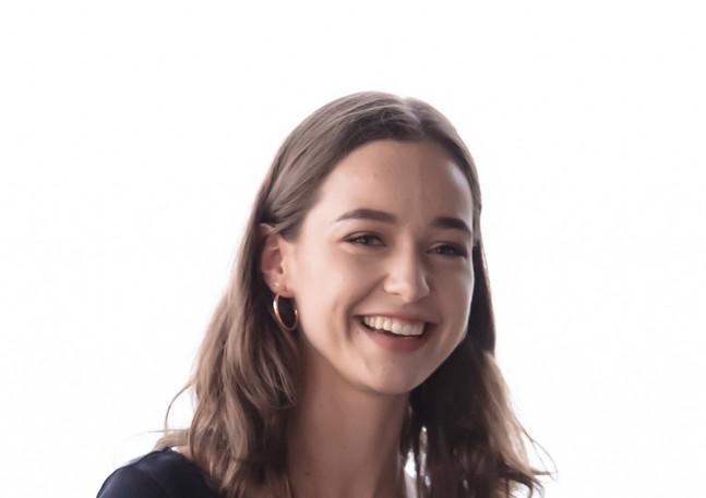 Maxine Eggers Strandhaus Juni 2019 (13).